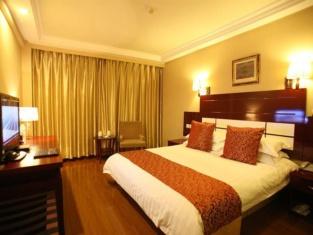Overseas Chinese International Hotel