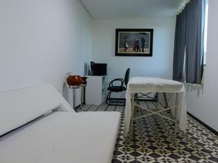 Hotel Acarau Riviera