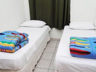 Ribeirão Plaza Hotel