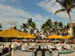 Royal Beach Hôtel