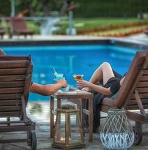 Ξενοδοχείο Τσελίκας