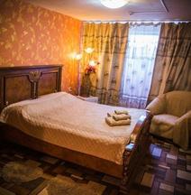 Мини-отель «Вариант»