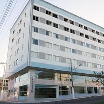Arezzu Hotel