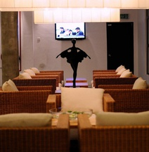 T+ Hotel Alor Setar