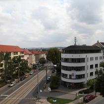 Hotel Alt-Erfurt