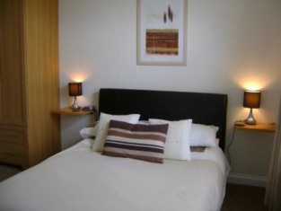 Tregarthen Guesthouse Newquay