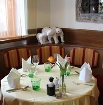 Hôtel Restaurant Schweizerhaus