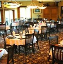 Swan River Inn