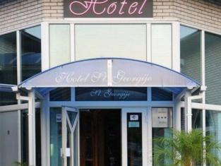 Hotel St. Georgije