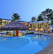 Hotel JP Resort & Convention