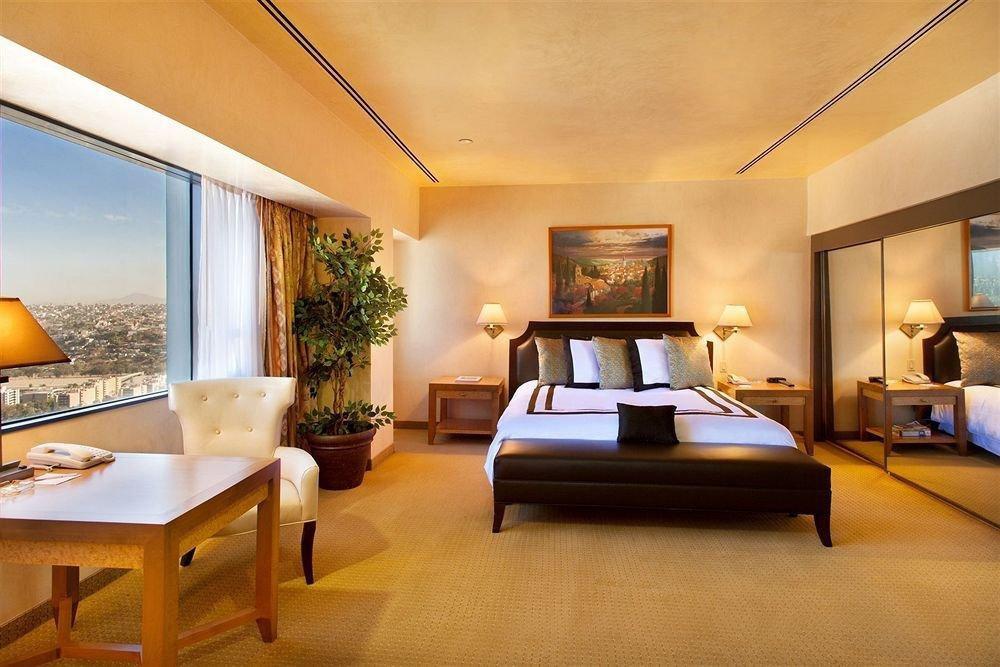 Grand Hotel Tijuana Skyscanner Hotels