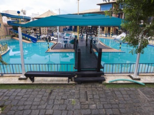 Porto Marlin Hotel