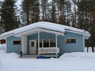 Petäjäkylä