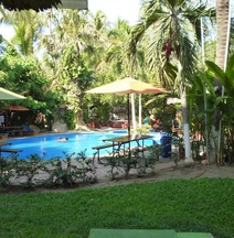 Hotel Bungalows y Cabañas Acuario