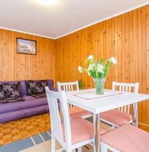 Guest House Vulić