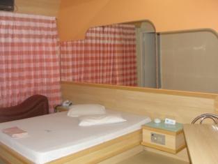 Hotel Primor