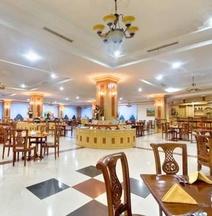 Hotel Madani Medan - Syariah Hotel