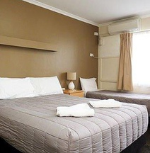 Southbank Motel