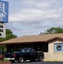 Swan Inn Motel