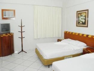 Hotel Hot Star