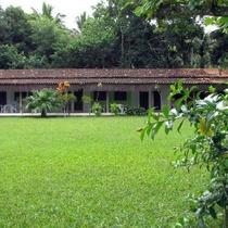 Ilhabela Tênis Clube