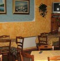 Hotel Ristorante La Decanata