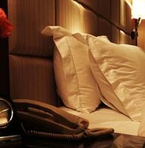 チョンドゥ エリート ホテル