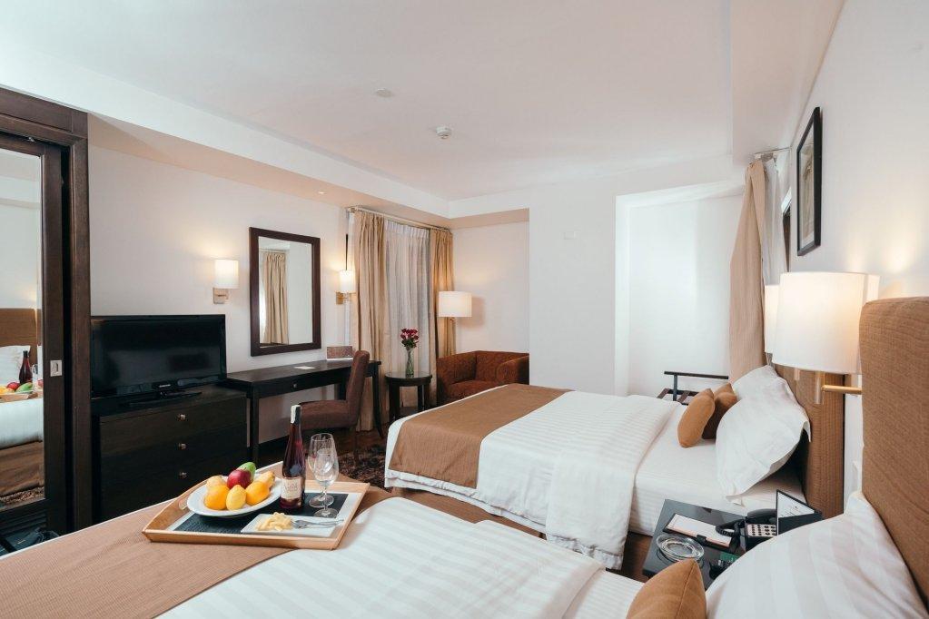 City Garden Hotel Makati Skyscanner Hotels