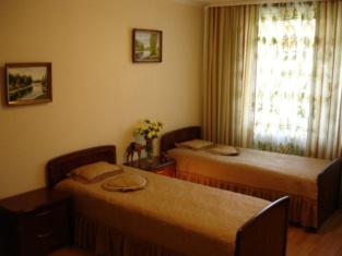 Sinay Hotel