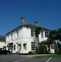 Mortimer Arms Inn (Adults Only)