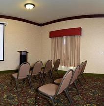 SureStay Plus Hotel by Best Western San Antonio SeaWorld