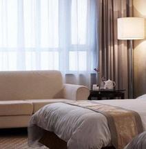 Jinling Jingyuan Hotel