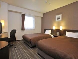 โรงแรมไดนิ ฟูจิ