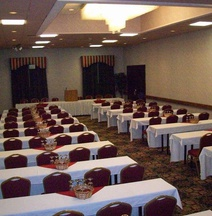 FairBridge Hotel & Conference Center Yakima