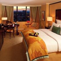 The Ritz-Carlton, Atlanta