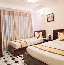 Seventy Hotel Former Phan Lan Hotel