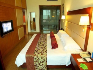 Bao Ju Hotel