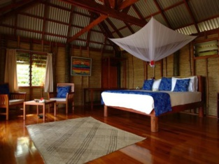 Matava Eco Adventure Resort