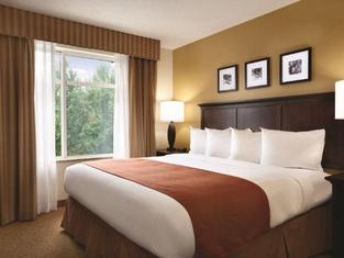 Country Inn & Suites by Radisson, Tulsa, OK