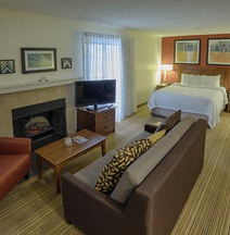 Albany Airport Inn and Suites