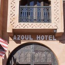 AZOUL