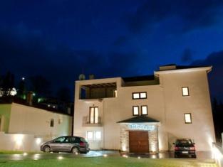 Ξενοδοχείο Belina