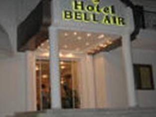 Bell Air Hotel