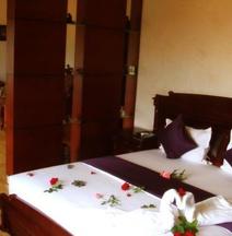Thanh Dat Resort
