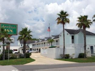 Anastasia Inn - Saint Augustine
