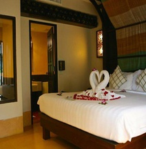 Samui Jasmine Resort