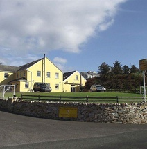 Áras BnB and Self Catering Accommodation