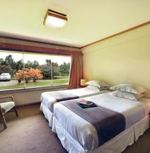 Hotel Naguilan