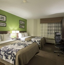 Sleep Inn Londonderry