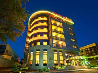 Grand Hotel Valentina